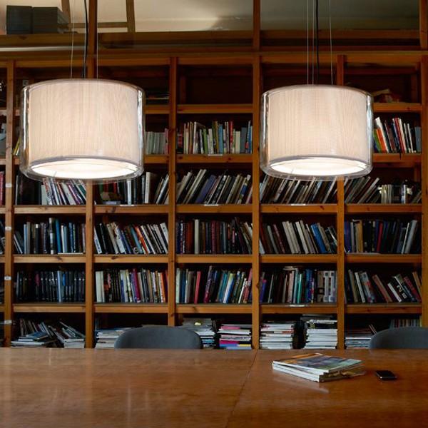 Lago, Mueble de diseño Italiano