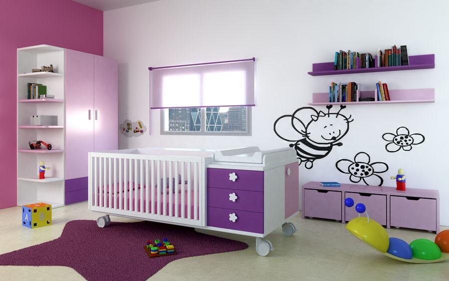 ambientes-muebles-juveniles-de0a6-115-3-gr
