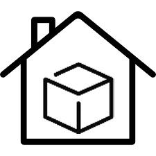 Visita a domicilio y asesoramiento
