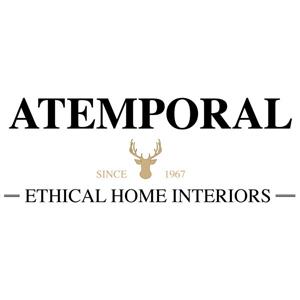 ATEMPORAL