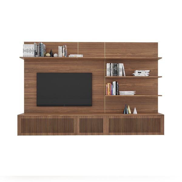 MUEBLE MALMO WALLSYSTEM PUNT MOBLES
