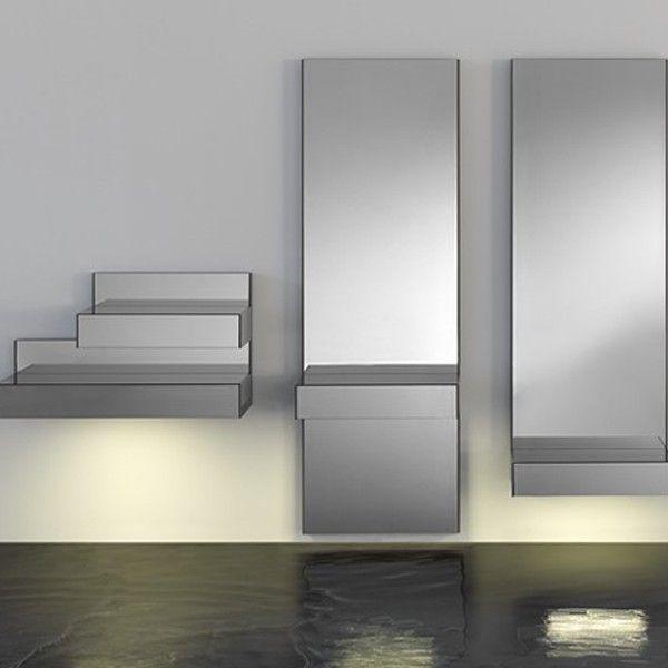 Mueble de diseño Entradas 39/MEC1