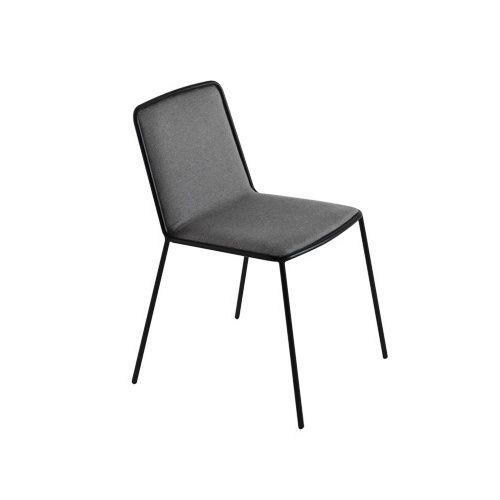 Conjunto 4 sillas Pletra Marca Lago