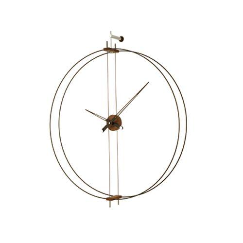 Reloj Barcelona Nomon