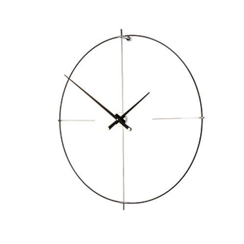 Reloj Bilbao L Nomon