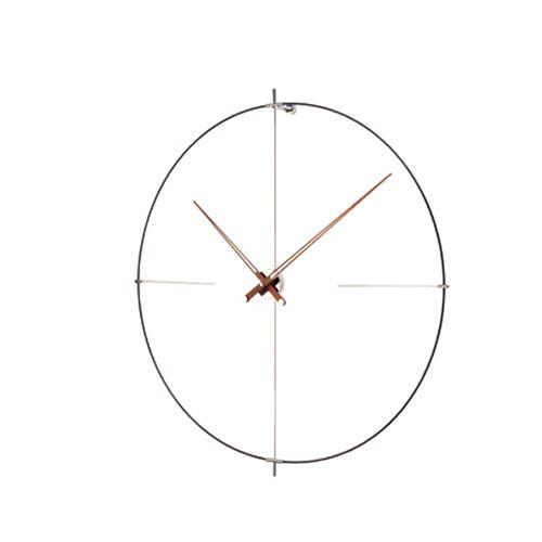 Reloj Bilbao n Nomon