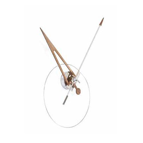 Reloj Cris Nomon