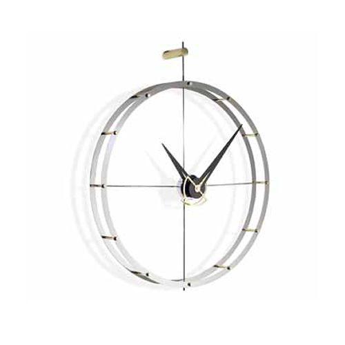 Reloj Doble O i Nomon