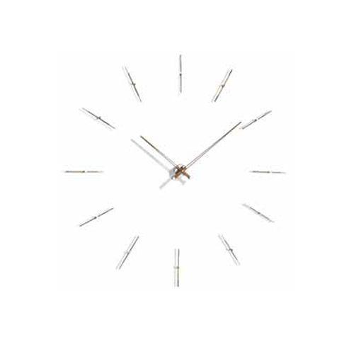 Reloj Merlín 12 n Nomon