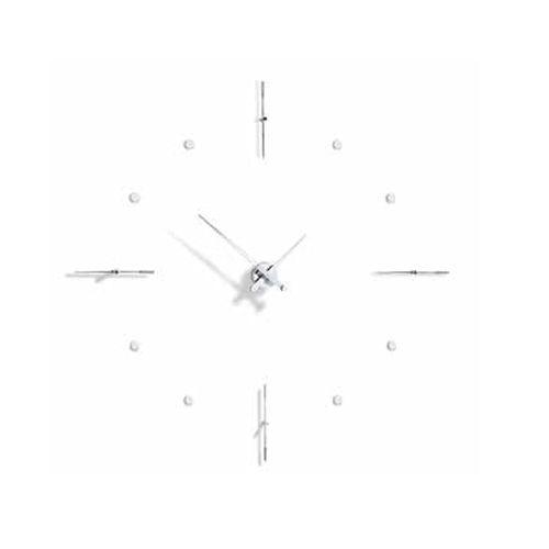 Reloj Mixto i Nomon