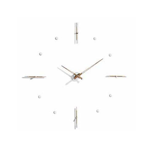 Reloj Mixto n Nomon