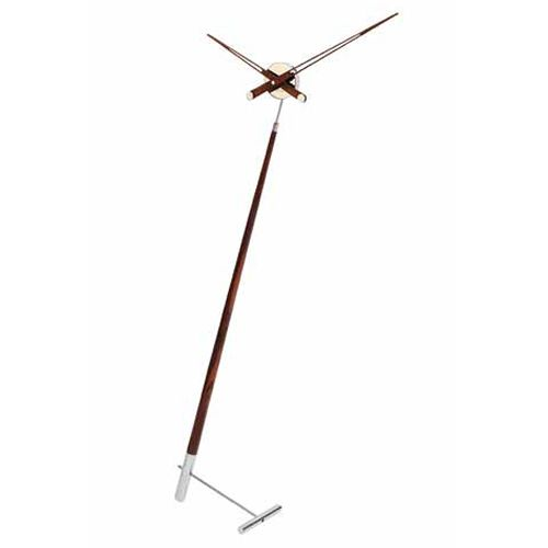 Reloj Pisa n Nomon