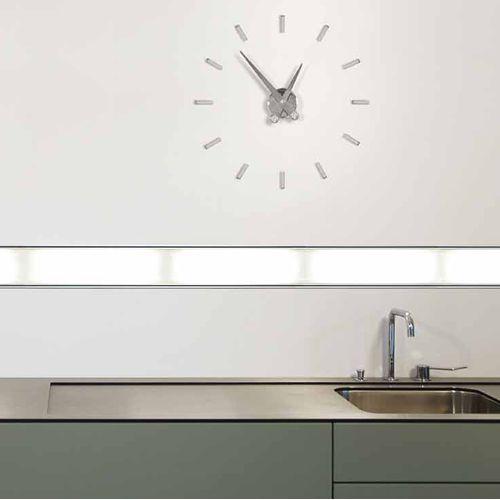 Reloj Puntos suspensivos 12 i Nomon