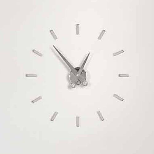 Reloj Puntos suspensivos 4 i Nomon