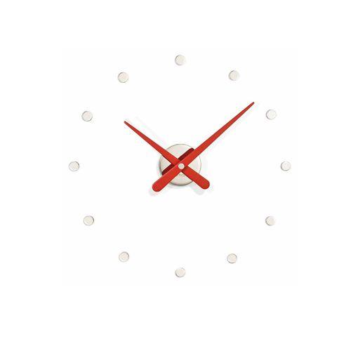 Reloj Rodón mini L Nomon