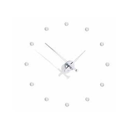 Reloj Rodón 12 i Nomon