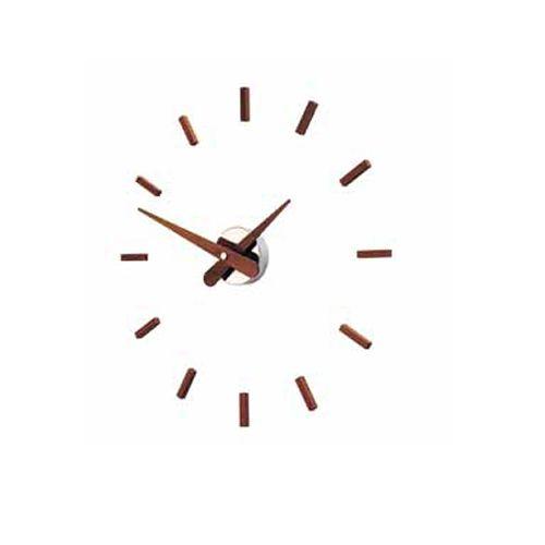 Reloj Sunset n Nomon