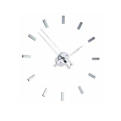 Reloj Tacón 12 i Nomon