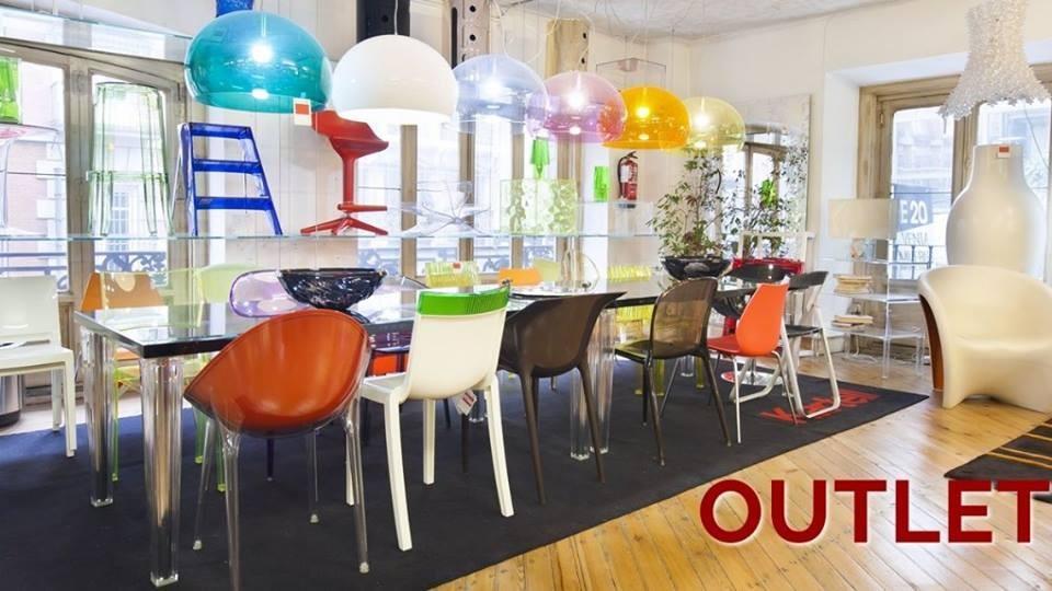 Ofertas muebles en Europa 20