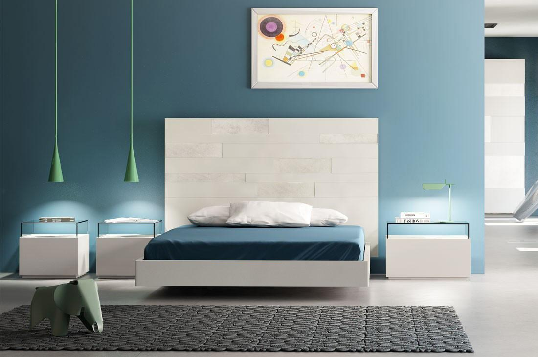Los mejores dormitorios de diseño