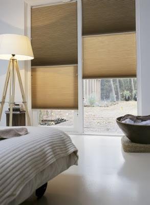 Consejos para la iluminación del hogar