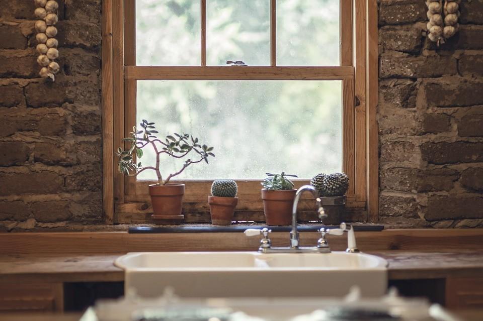 Cómo diseñar tu cocina y acertar