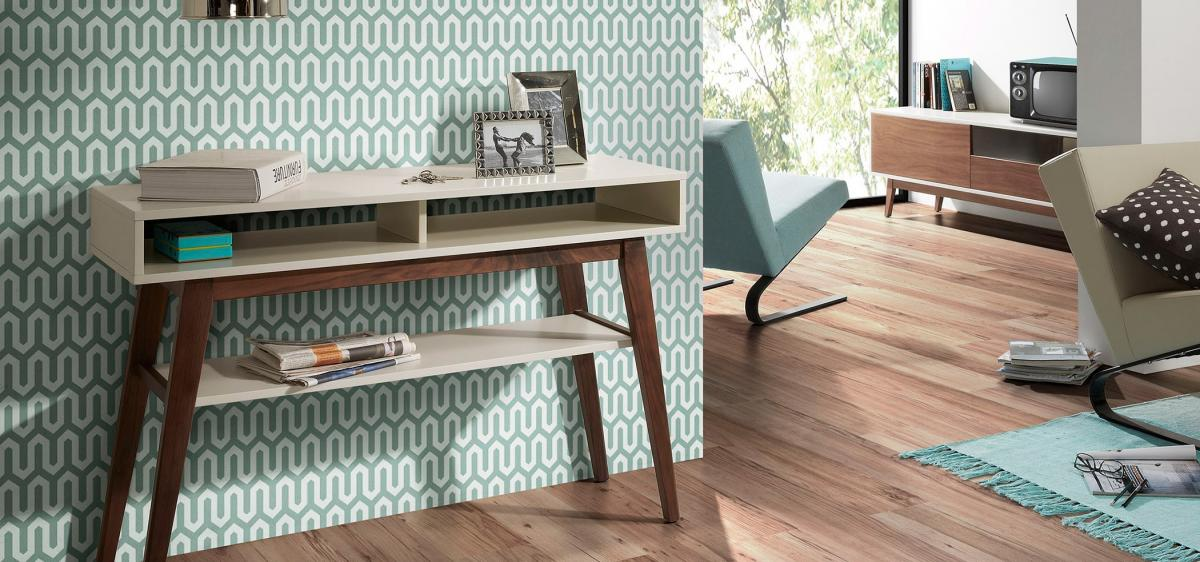 La Forma, mobiliario funcional y con gran durabilidad