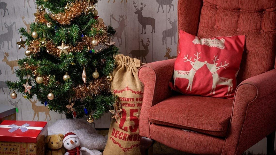 Complementos de diseño para regalar en Navidad