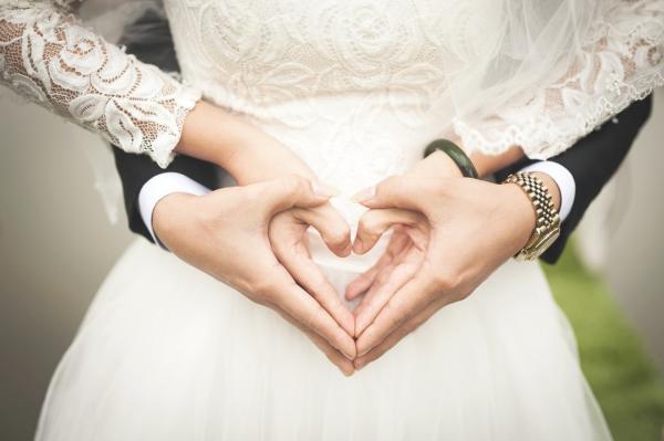 Muebles de Europa 20 para tu lista de boda