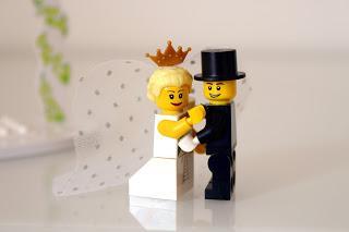 Haz tu lista de bodas en Europa 20