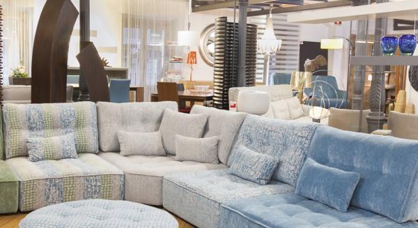 Grandes descuentos en mobiliario en Europa 20