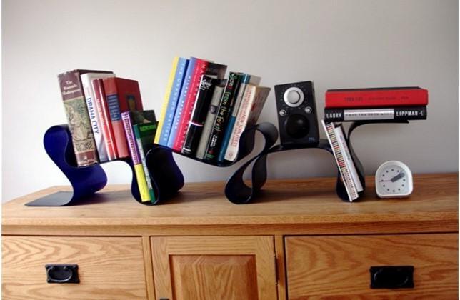 Lovery Rita, tu librería personalizable