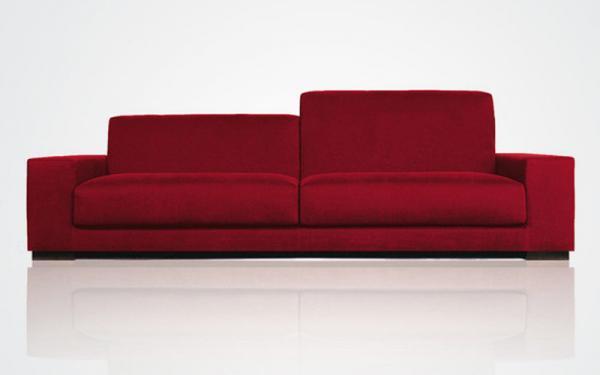 Los sofás y butacas más increíbles de Sancal