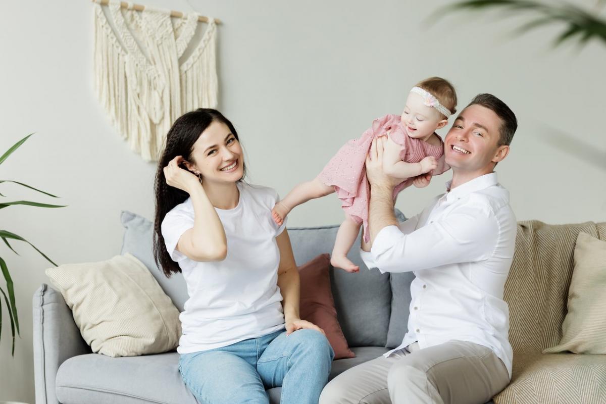 Nuevos tejidos anticovid para proteger a tu familia