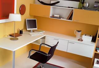 ¿Cómo seleccionar los muebles juveniles?