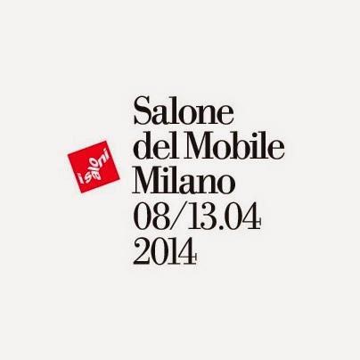 Salón Internacional del Mueble de Milán