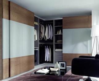 ¿Cómo elegir el armario de habitación perfecto?