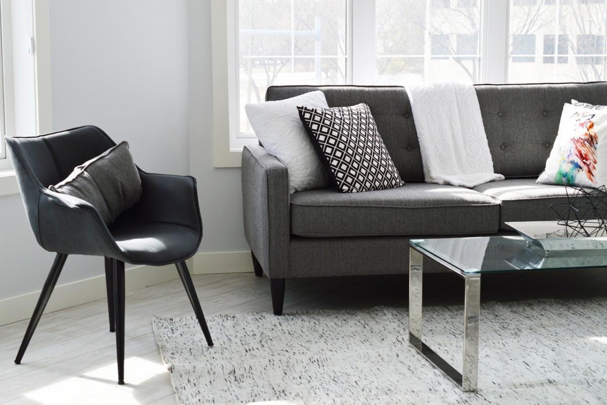 Razones para cambiar los muebles periódicamente