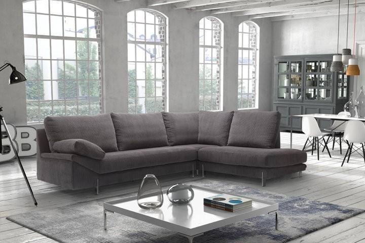 Los 20 de Europa 20: ofertas en muebles de diseño
