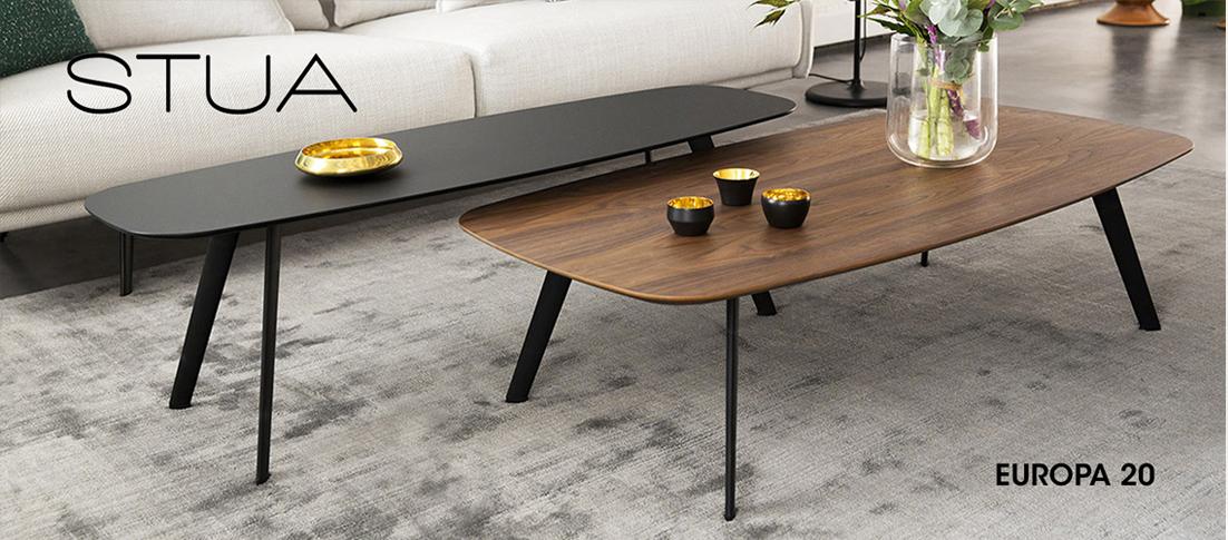 Marcas Muebles de diseño