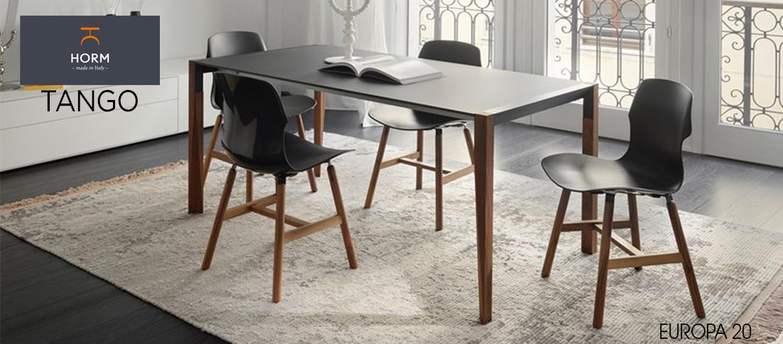 Muebles de diseño Moderno a Medida