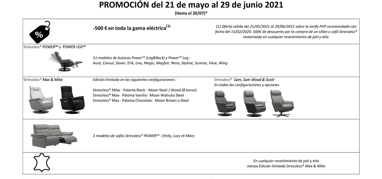 promociones-stressless-dise_o-2021-2022-1